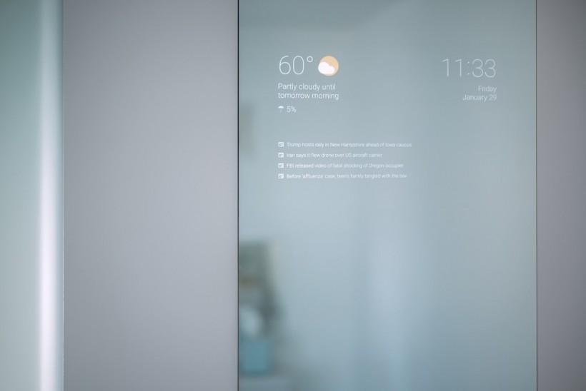 espejo-android