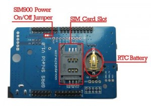 400px-Sim900_Shield_Overview2