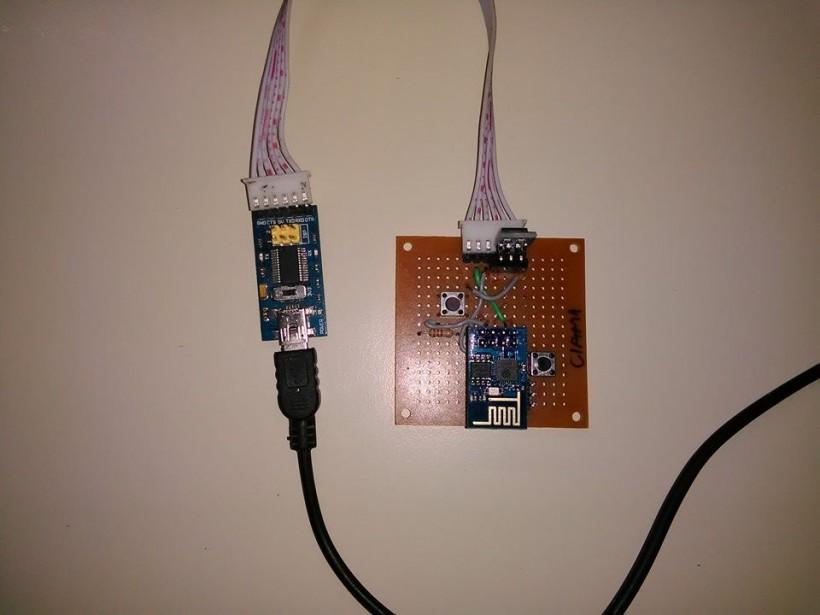 esp_circuito