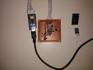 esp_circuito2