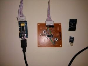 esp_circuito3