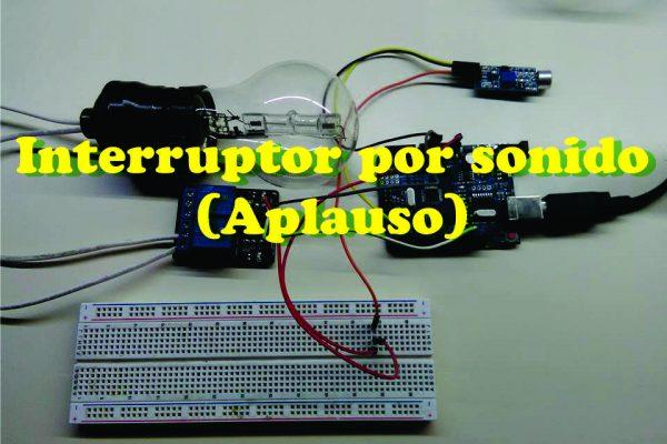 interruptor_sonido_presentacion