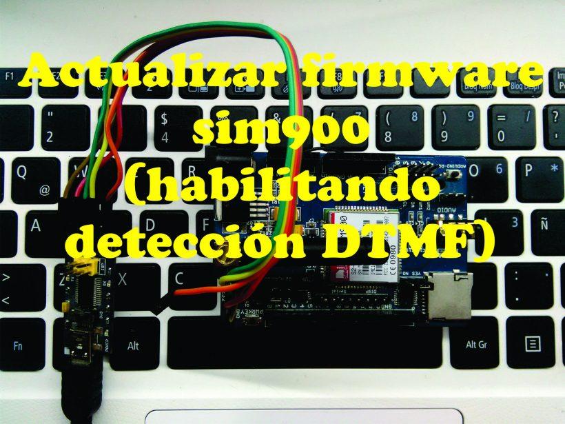 f_sim9002
