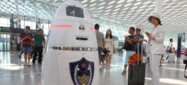 robot_a