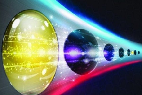 puente-cuantico