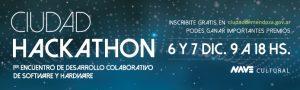 banner-hackathon