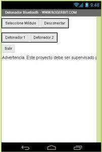 interfaz_deto
