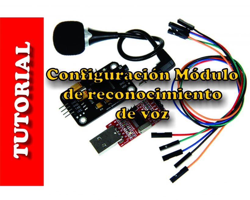 MODULO_RECONOCIMIENTO DE VOZ