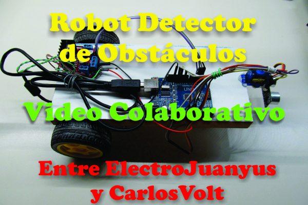 robot_obstáculos