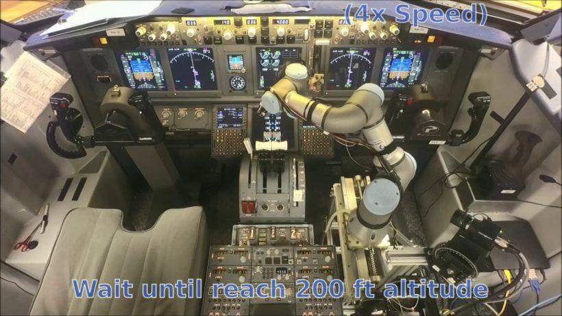 Boeing_robot