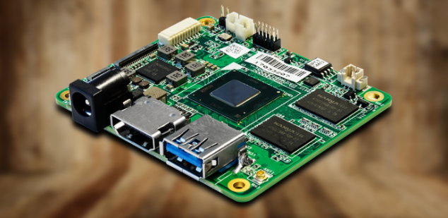 UP-Core-win10-Raspberry-Pi