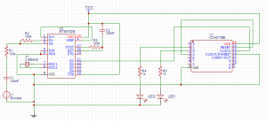 circuito_interruptor_remoro_rogerbit