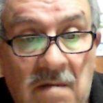 Foto del perfil de omar hugo