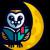 Logo del grupo Custom essay help service uk